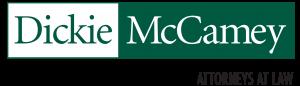 DMC-Logo2