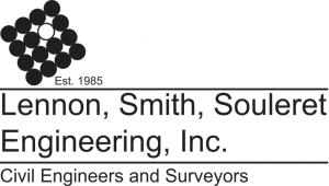 Logo_Lennon Smith_v2