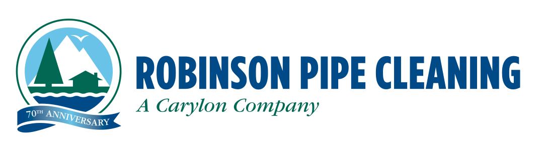 RobinsonPipe_logo_70