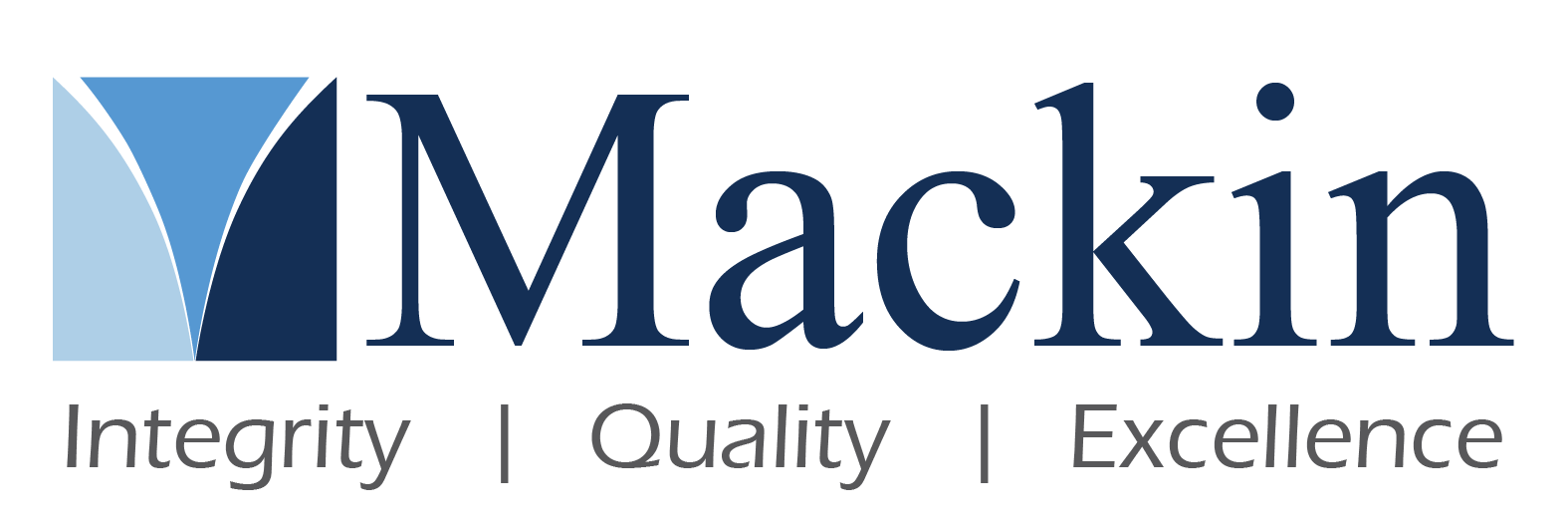 Mackin Engineering