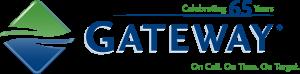 Gateway Logo_300x74