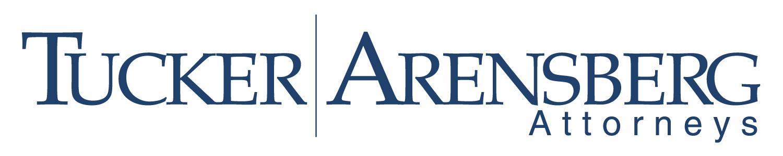 Tucker Arensberg logo